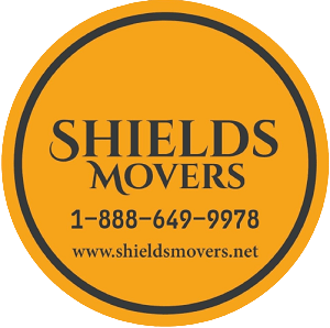 Shields Movers and Staffers LLC USA